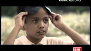 Amuk - Hakikat (Official Music Video)