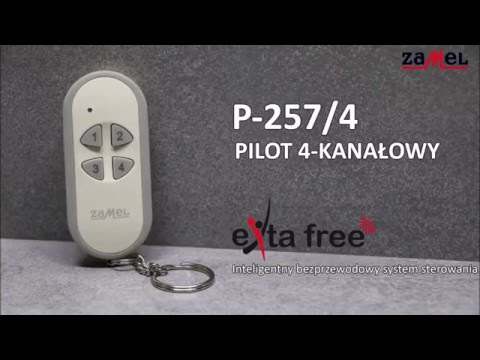 P-257/4
