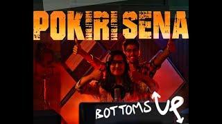 Pokiri Sena - A Dubbing Saga (The making of a dub movie)