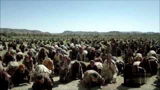 Buch Prophet Daniel Promo Trailer