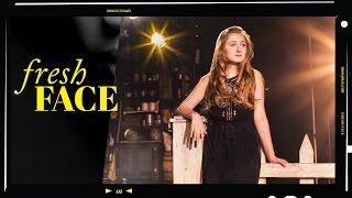 Fresh Face: Sarah Charles Lewis of TUCK EVERLASTING