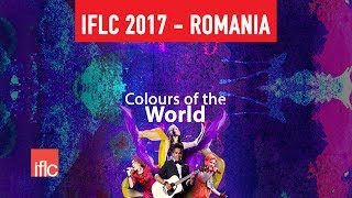 IFLC 2017 - ROMANIA (w/ Turkish Subtitles - Türkçe Altyazılı)