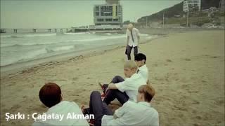 Kore klip Gece gölgenin rahatına bak.mp3