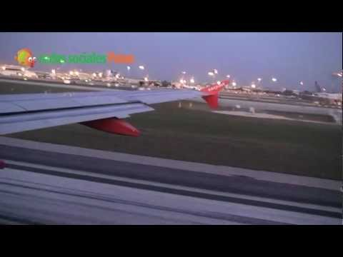 Travel from Lisbon to Madrid by EasyJet