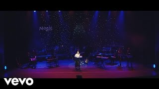 Emeli Sandé - Breathing Underwater (Live At Magic Radio's The Magic Of Christmas)
