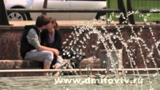 Ранняя весна в Дмитрове(, 2011-05-13T07:48:52.000Z)