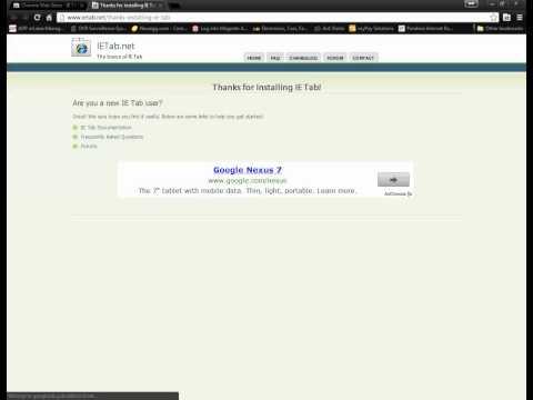Image Result For Plugins Hikvision Chrome