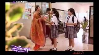 Palak Pe Jhalak Episode 7 Disney India Official