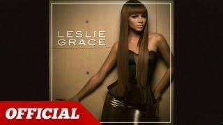Leslie Grace - Be My Baby [Official]