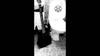Excrementum - Invocation of Evil Shitspirit