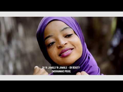 Download  Ya Jamalu  HD  The PeArls MALAWI Gratis, download lagu terbaru