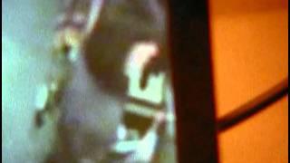 Tori Amos - Police me