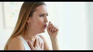 Sangre del del los resfriado en brazo de coágulo síntomas