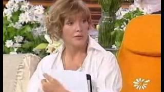 видео Боровая матка: лечебные свойства и противопоказания, инструкция по применению