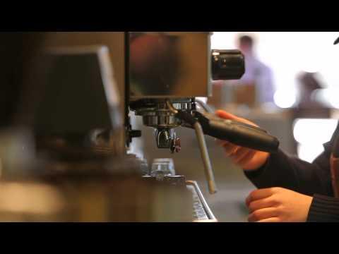 BIGSCREEN Cinema Cafe Youth 15sec