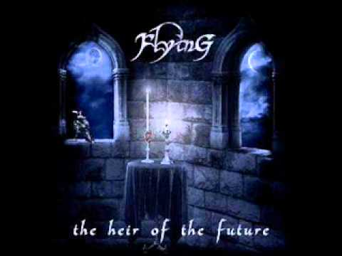 Flying - I Don't Believe In You