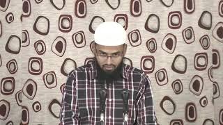 Sajda Sahw Ka Tariqa By Adv  Faiz Syed
