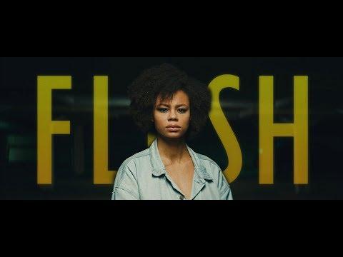 NightStop † FLESH † Directed by Ilari Koskinen