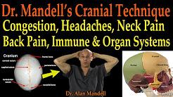 hqdefault - Nasal Congestion And Back Pain