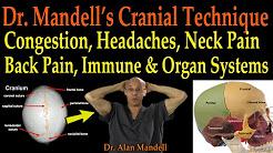 hqdefault - Sinus Congestion Back Pain