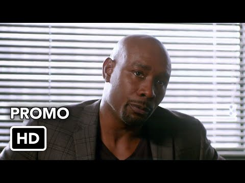 "Rosewood ""Sexy is Back in Action"" Promo (HD) thumbnail"