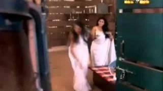 Kitni Mohabbat Hai Season 2 Title Song (Duet Version) VM