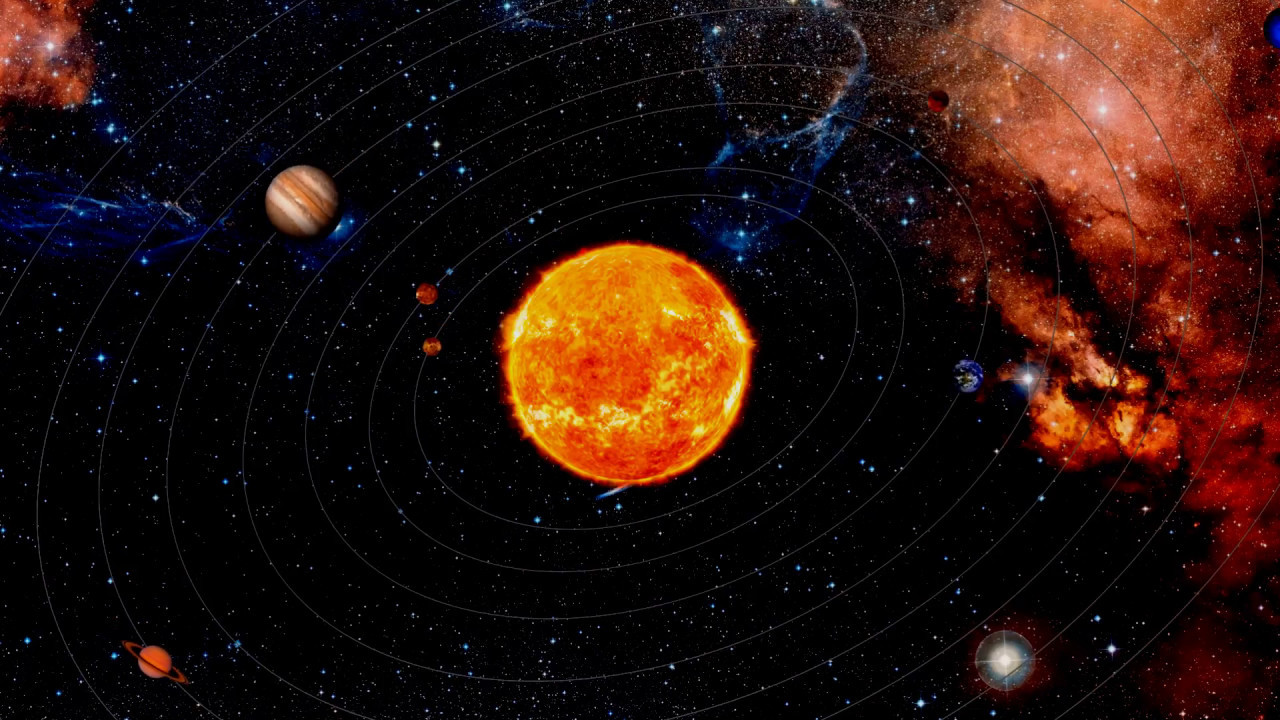 solar system ppt - photo #15
