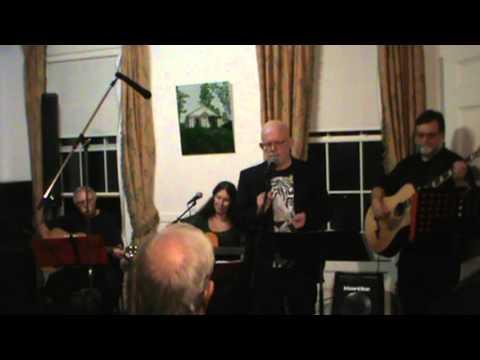 Gregory Callahan -