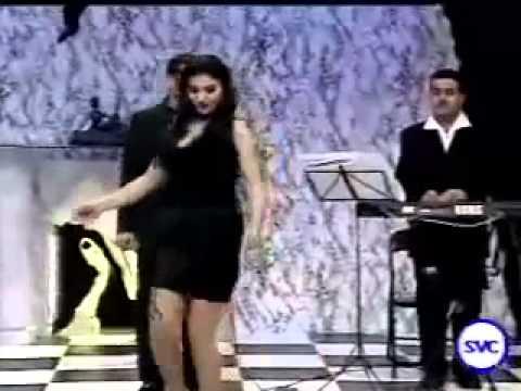 Katia farah ft.waddah shalabi 3oyoun alb