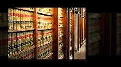 DUI Attorneys Volusia County, FL www.AttorneyDaytona.com Daytona, Deltona, Ormond Beach, Debary