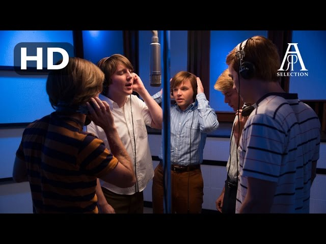 LOVE AND MERCY - BANDE ANNONCE N°2