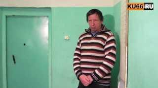 видео Героин - Портал о скорой помощи и медицине