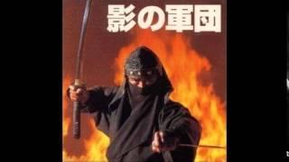 作詞 亀石 征一郎 作曲 青木 望.