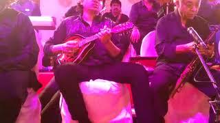 Saiyaan instrumental