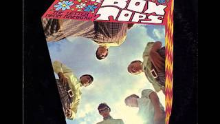 "The Box Tops - ""She Knows How"""