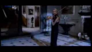 Watch Corrs Long Night video