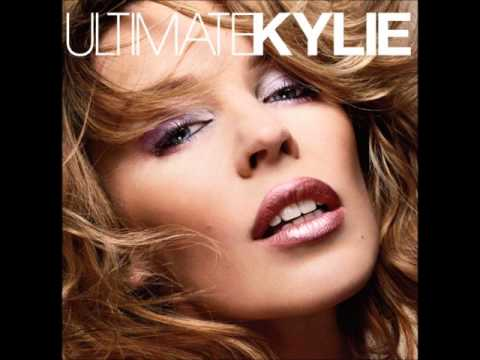 Kylie Minogue - Tears on My Pillow