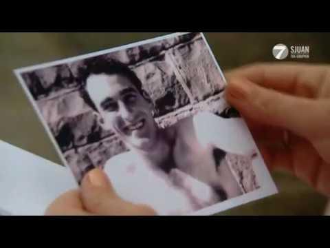 Download Sensing Murder S01E06 Almost Perfect