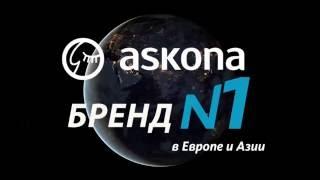 видео Лучший матрас Аскона