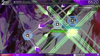 Title: SOMEDAY -00.prologue- Artist: TЁЯRA BPM: 90.0-170.0 Difficul...