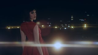 """Eleri - """"I Need the Chase"""" Official Music Video"""