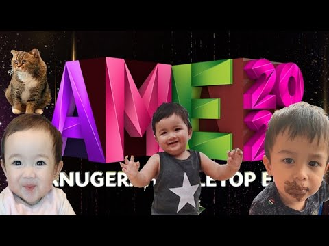Anugerah MeleTop ERA 2018: Syamel dan Ernie Zakri - Perfect from YouTube · Duration:  4 minutes 11 seconds
