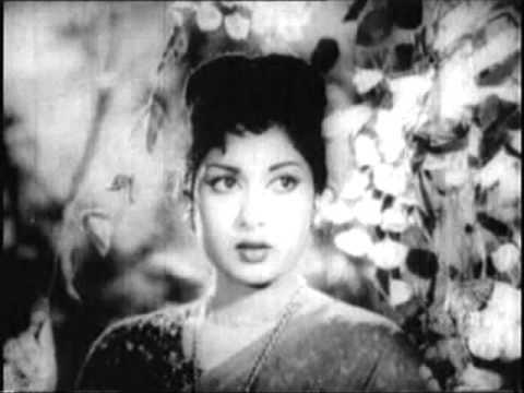 Mayavanathan Archives - Lyrics in Tamil