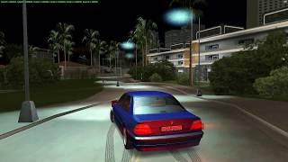 BMW-750 E38 из фильма Бумер-GTA Vice City