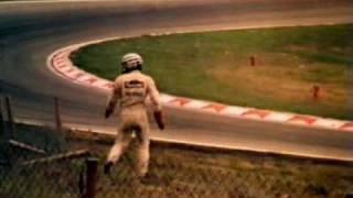 1979-Zandvoort-Accidente de Riccardo Patrese