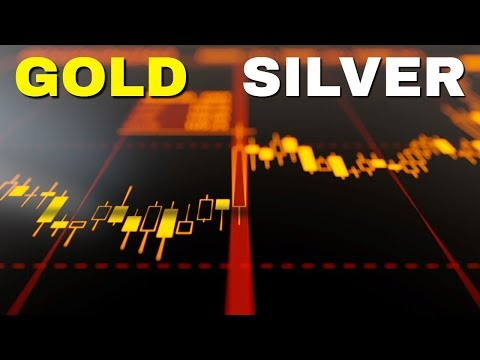 Economy Stock Market Gold and Silver Predictions