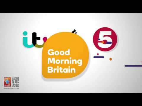 Clearcast, Ofcom and the ASA. UK TV Advertising regulations explained.