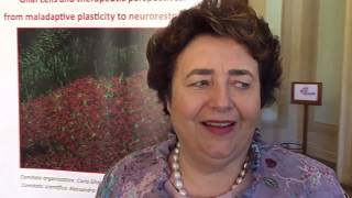 SCIENZA - Cellule Gliali, intervista a Carla Ghelardini e Lorenzo Di Cesare Mannelli - AGIPRESS