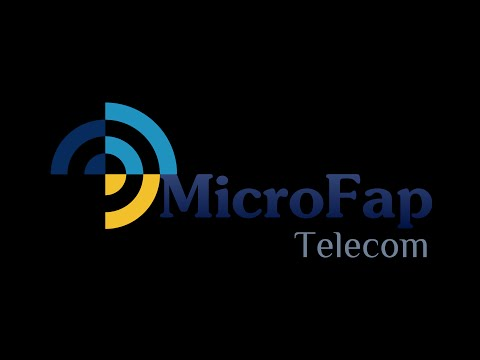 Call Of Duty 4 - MicroFap Telecom