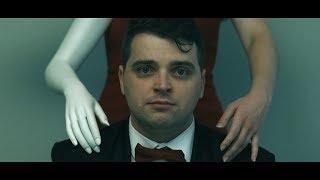 Play Your Games - Jonathon Holmes MUSIC VIDEO